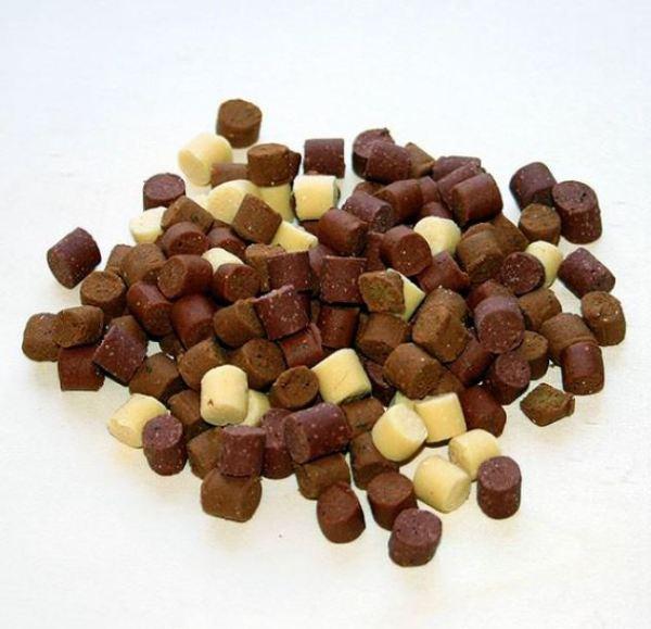 Bløde korn & glutenfri Godbidder i 7 varianter