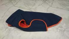 Mantel Softshell