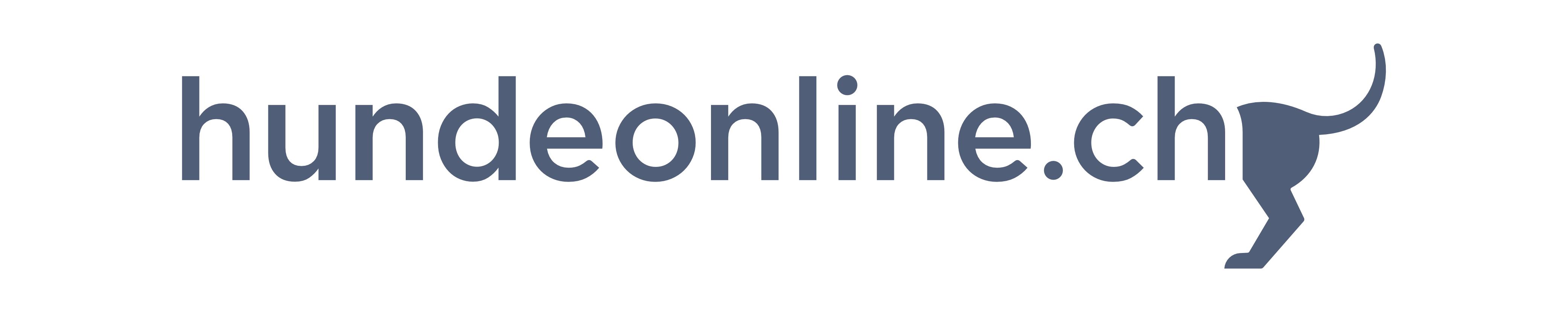 hundeonline.ch