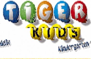 1309_Tigerkids