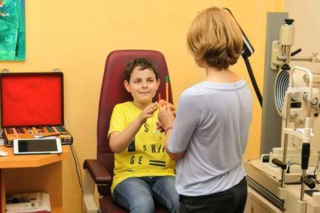Kinderoptometrie2-825x550