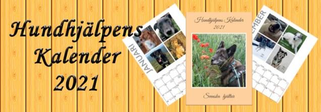 kalender1-liten