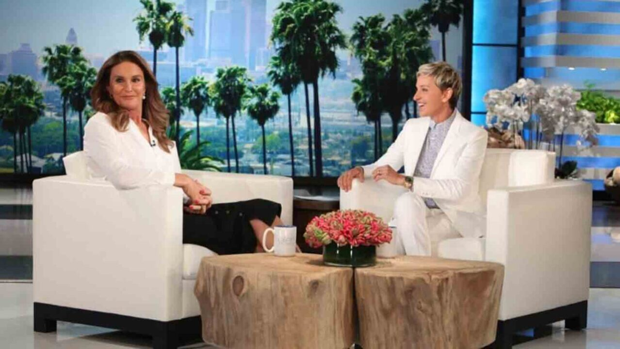 Where will Caitlyn Jenner policies align as Carlifonia Governor