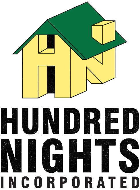 Hundred Nights Incorporated