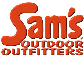 Sams Outdoor Outfitters