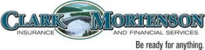 Clark Mortenson Insurance