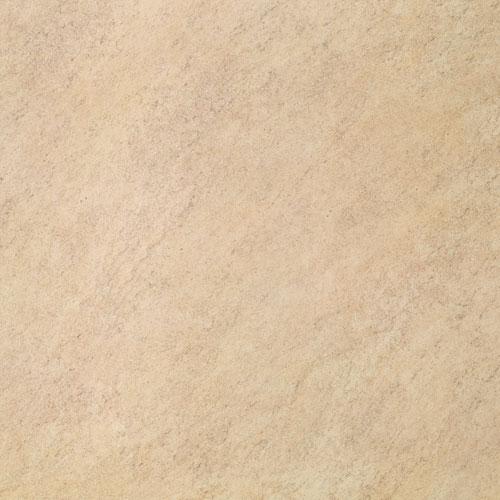Pompei beige
