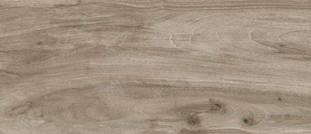Woodtalk eiche grau