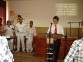 botez bcb betleem iunie 2012 (1)