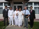 botez bcb betleem iunie 2012 (9)