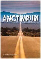 Anotimpuri 2. toamna 2014
