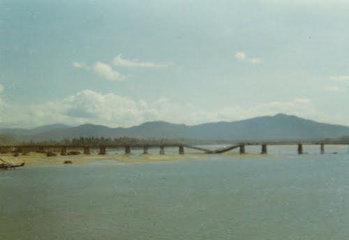 binhdinhxua-caubongson1967