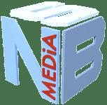NBS MEDiA_150