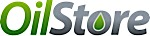 oilstore-logo
