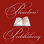 phaeton_150