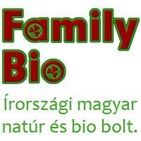 familybioy