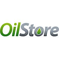 oilstore-logo2