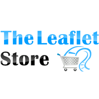 theleafletstore_SQ200