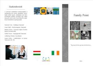 familypoint 2