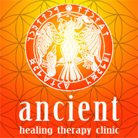 Ancient Healing Therapy Clinic