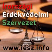 IESZ.info