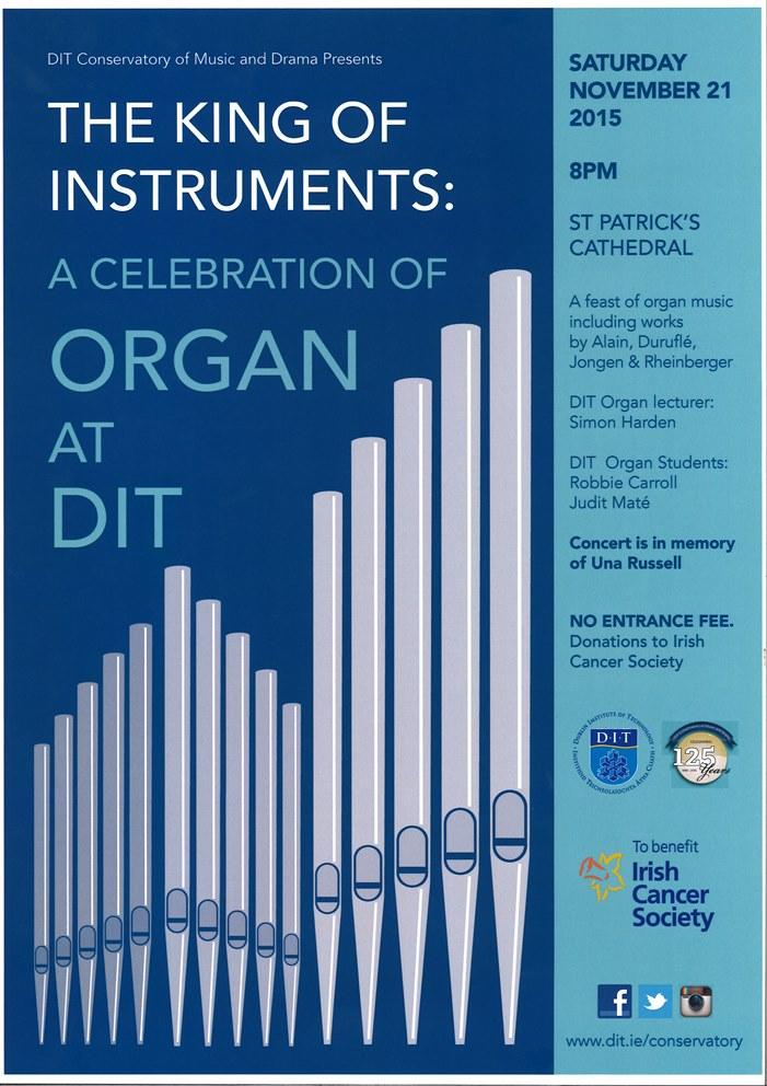 DIT organ recital resized