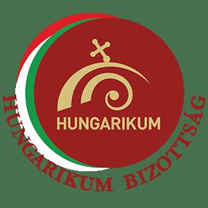 GeneralHungarikum300x300