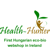 health-hunter_logo_extra 200x200