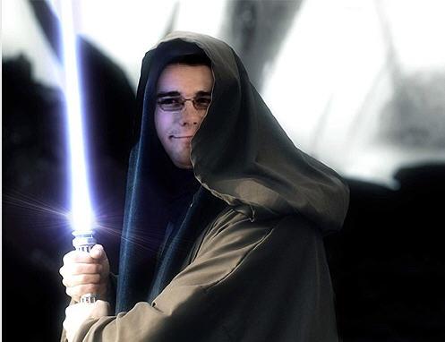 Novak Elod4