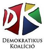 DK-logo2