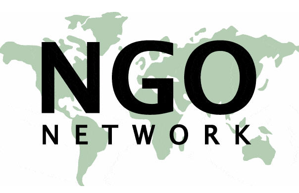 NGOs2