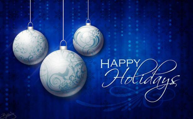 Happy Holidays5
