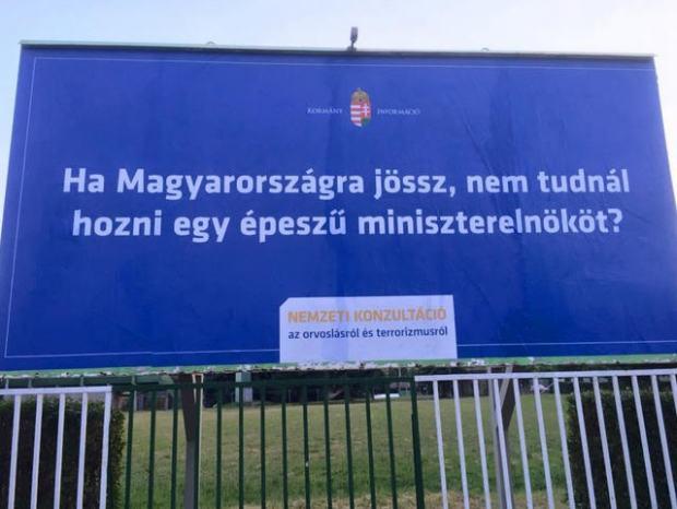Csaba Czeglédi / Facebook