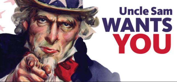 uncle sam2