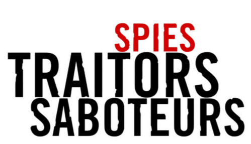 spies2