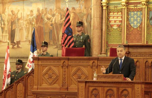 Source: Magyar Nemzet / Photo Béla Nagy