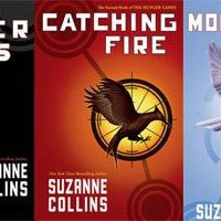 Suzanne Collins's literary agent talks The Hunger Games, YA blockbusters and more