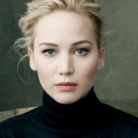 Jennifer Lawrence tops Forbes list of World's Highest-Paid Actresses