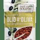 Natur Source - Olio D'Oliva Almonds - 35G