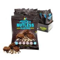 Joseph's Nutless Clusters - 24g