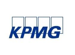 KPMG Team Snacks