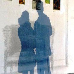 Ausstellung Depot 2015 Pilsen
