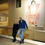 Kuratoren Ausstellung Homosexualitäten