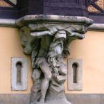 Museum Dresden Loschwitz