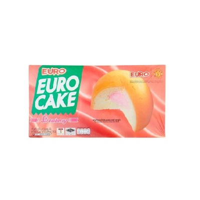 kaka-euro