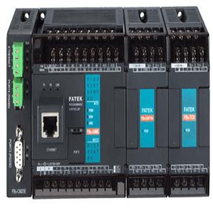 fatek-plc-300x300