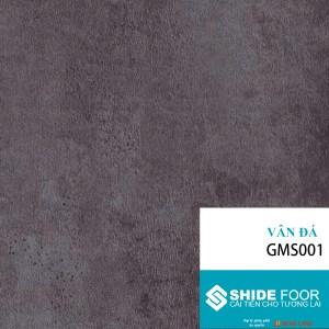 GMS001-Vân đá
