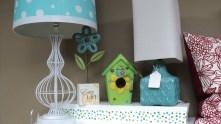 Lamps Kids Room Design