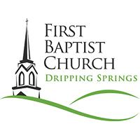 First Baptist Dripping Springs Church