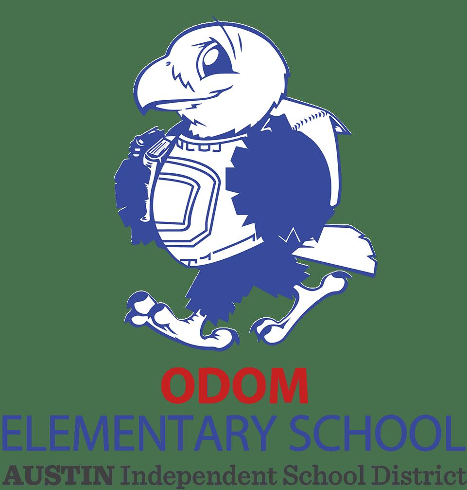Odom elementary